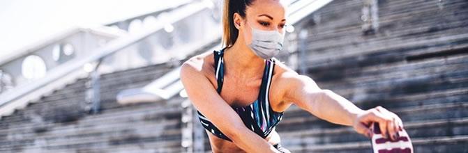 atividade_fisica_mascara_mulher