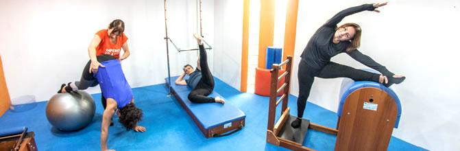 aula_pilates_studio