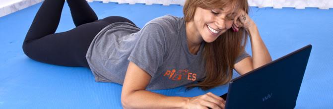 mulher_pilates_casa