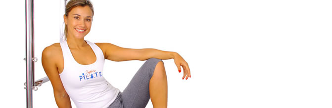 mulher_pilates_sentada