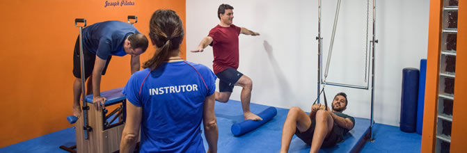 instrutor_alunos_pilates