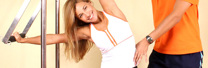 mulher_cadilac_pilates 2