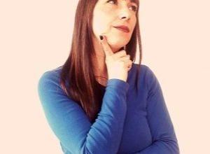 Seu aluno tem fibromialgia, o que fazer?